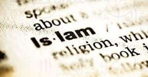 زبانهای اسلامی
