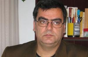 محسن حافظیان