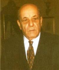 دکتر حسین خطیبی نوری