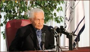 احمد سمیعی