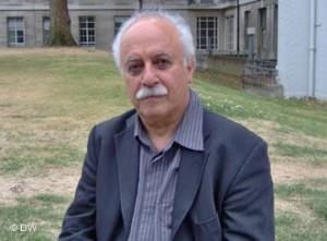 Ashouri