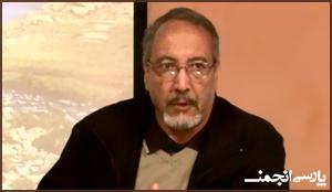 Jafari Dehaghi