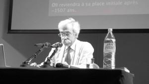 دکتر محمد حیدری ملایری