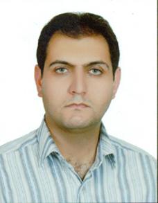 Mehdi-Hodjati-ye-Fahim.jpg