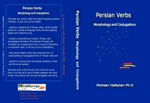 Persian Verbs