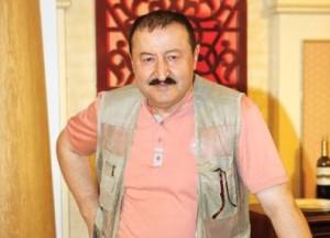 Safar Abdollah