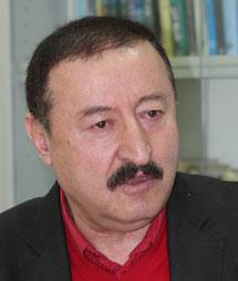 Safar Abdullah